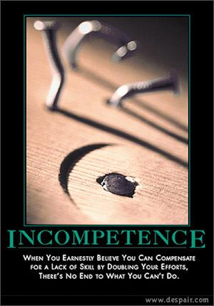 inspire-incompetence.jpg