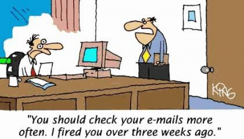 Fired by Email -Joke. funny-work-joke-picture-01