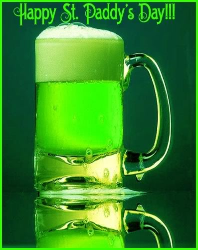 happy_st_patricks_daygreen_beer-