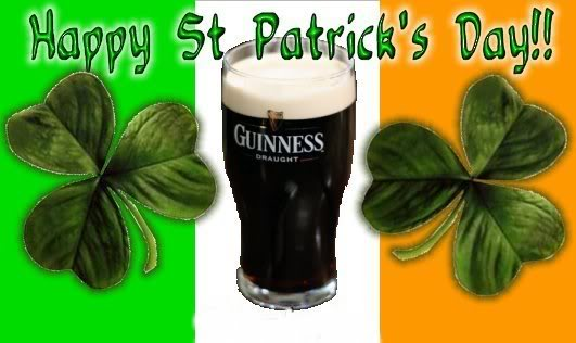 st_patricks_day_guinness