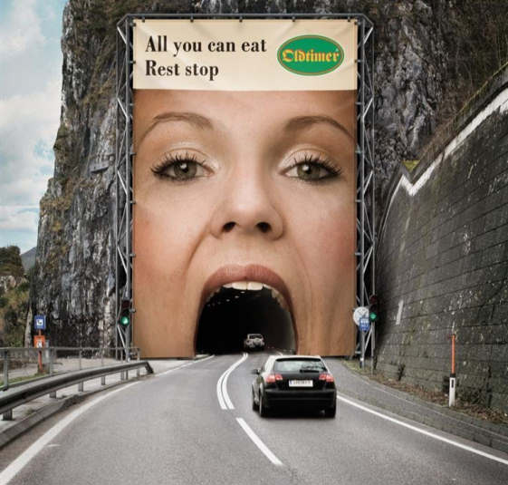 all-you-can-eat-rest-stop-highway-tunnel-billboard-funny -1