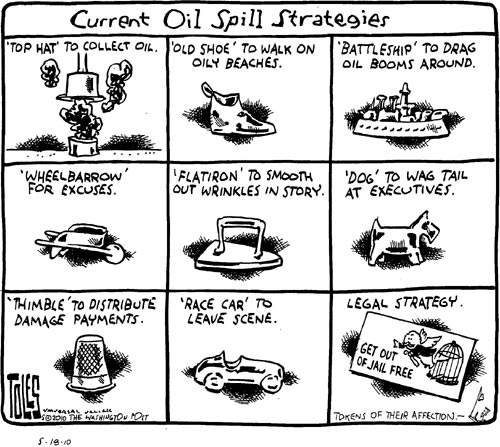 Oil-Spill-Strategies-funny