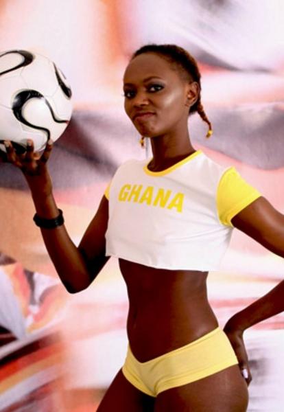 sexy - ghana2