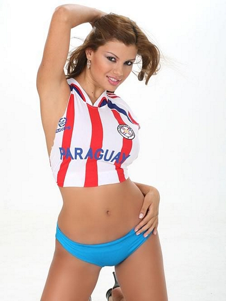 sexy - paraguay4