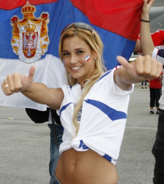 sexy - serbia2